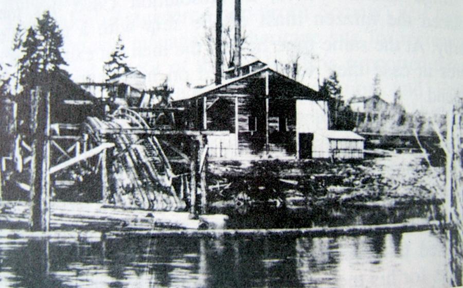Pidcock-Mill-V2