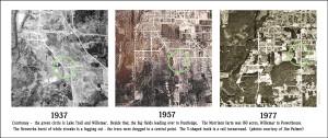 aerial-photos-1937-1957-1977
