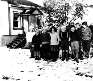 joy-at-heriot-bay-school-1928-copy
