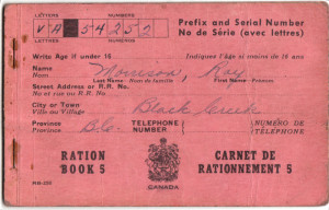 ration-book-Maureen-Glowasky01