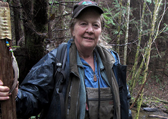 Wendy Kotilla