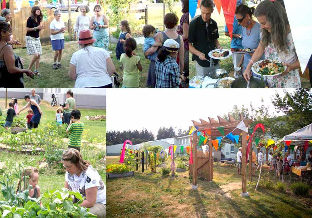 lammas-garden-party-collage